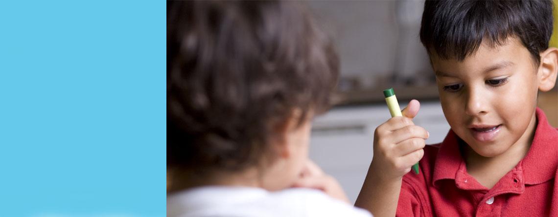 Detectar y Diagnosticar Temprano